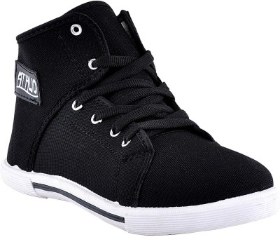Athlio Casual Shoes