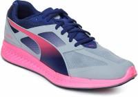 Puma Running Shoes SHOE94JC8GFZJW3G