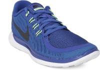 Nike Running Shoes SHOE9TDUTVZNBTUQ