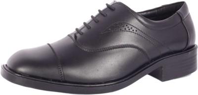 Scarpess 1011 Lace Up Shoes