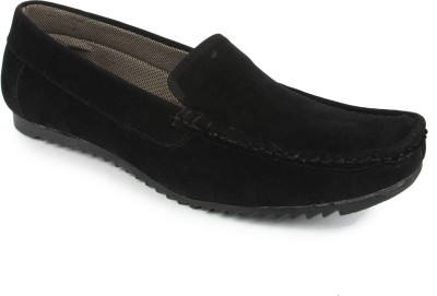 ROCKO Loafers