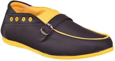 Ajay Footwear Casuals Shoe