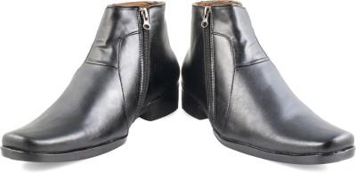 Zapatoz Slip On Shoes