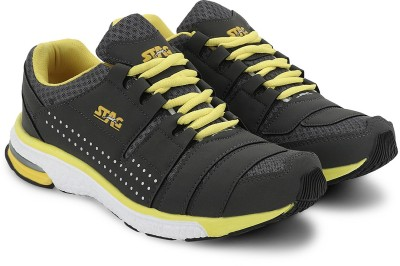 Stag Aeroliner Running Shoes