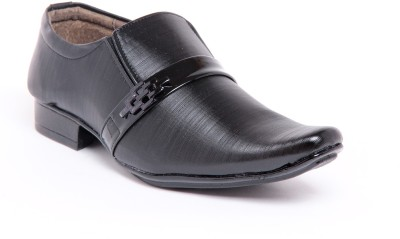 Foot n Style Fs270 Slip On Shoes