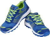 Air Running Shoes (Blue)