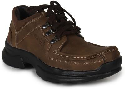Adreno Explorer Outdoor Shoes