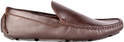 Boot Bazar PU Leather for Loafers