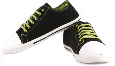 Globalite Casual Shoes