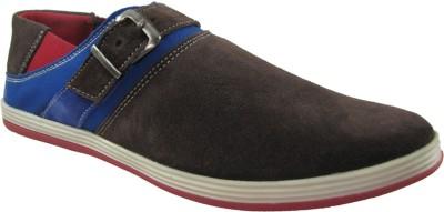 Faith 10001003 Casual Shoes