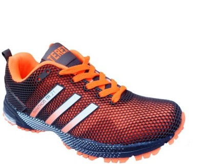 TEREX Running Shoes