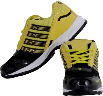 Centto Drf-2i Training & Gym Shoes