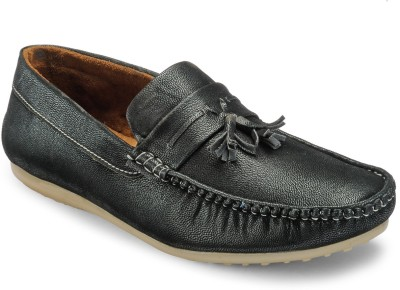 Koolpals Strings Loafers