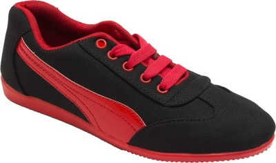 Ladycare Sporty Casual Shoe