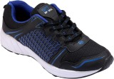 Spot On Better-7-Blk-Rblu Running Shoes ...