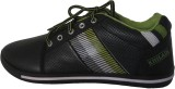 Big Hopp Khiladi Casual Shoes (Black, Gr...
