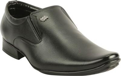 Flute Slip On Shoes