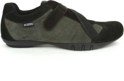 Gliders By Liberty MADIN-BLACK Casual Shoes