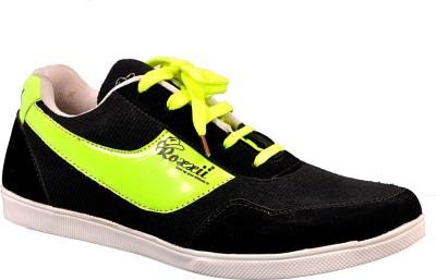 Aureno ACAS55 Casual Shoes