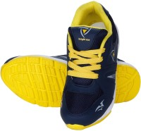 Knight Ace Kraasa Sports Running Shoes, Cycling Shoes, Walking Shoes(Navy) best price on Flipkart @ Rs. 499