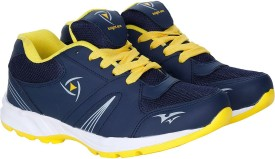 Knight Ace Kraasa Sports Running Shoes, Cricket Shoes, Walking Shoes