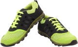 Foot n Style Running Shoes (Green, Black...