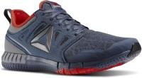 Reebok REEBOK ZPRINT 3D Running Shoes