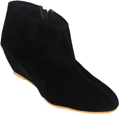 Shenaya Boots