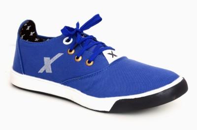 Vansky Canvas Shoes