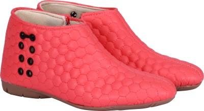 Edge Plus Casuals Shoe