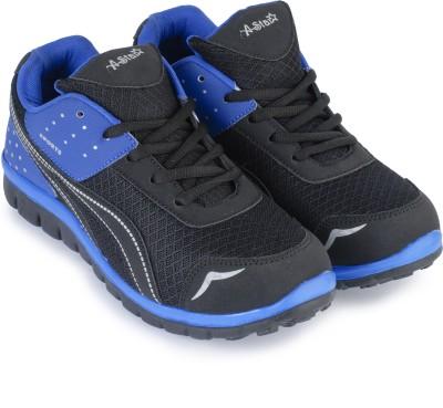 Windus Pona Running Shoes