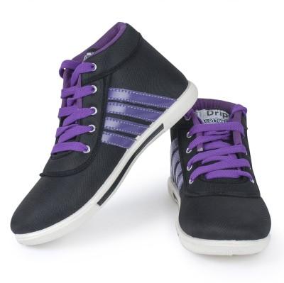 Bersache Drips-112 Casual Shoes