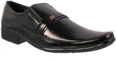 Jolly Jolla Bidone Slip On Shoes