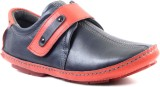 Hitz Loafers (Blue)
