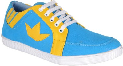 Vajazzle Stylish & Trendy Sneakers