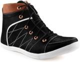V5 Boots (Black)