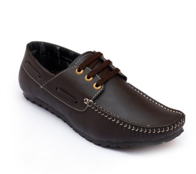 Brauch Casual Shoes