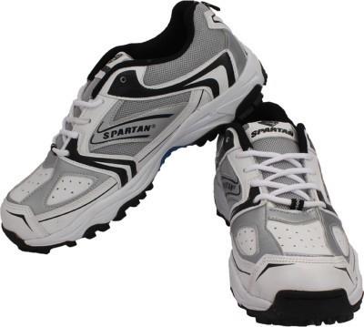 Spartan Extream Cricket Shoes