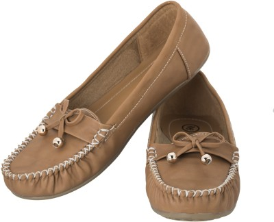 Crab Shoes Bellies