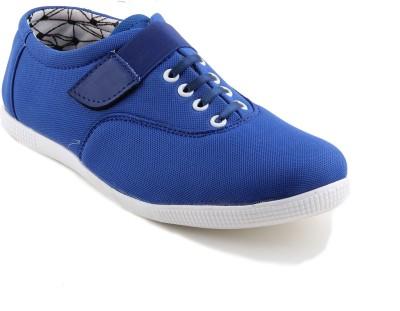 Kashmir Trendy Cool Sneakers