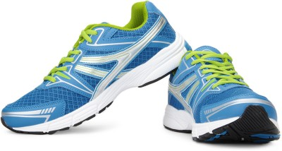 Proterra Meander Running Shoes