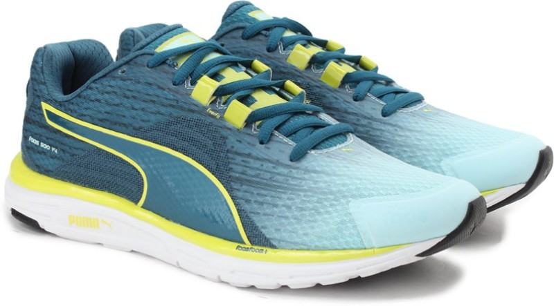 Puma Faas 500 v4 Wn Running Shoes