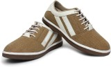 Tanny Shoes (Beige)