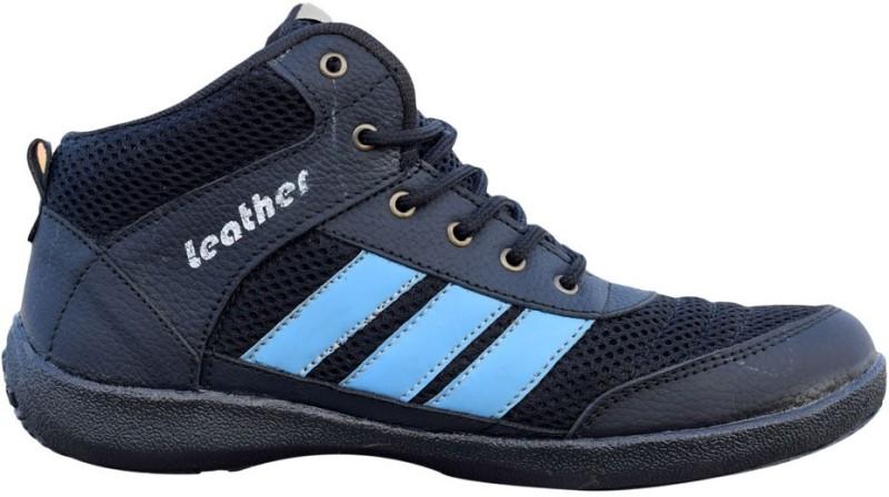 Jai Textiles Casual Shoes