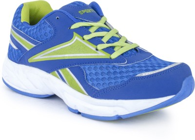 Foot n Style Fs535 Running Shoes