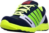 Feetway Running Shoes (Black)