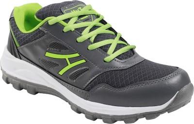 hi-tech Sports Running Shoes