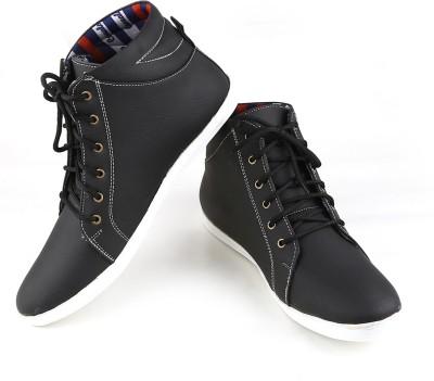 True Soles TCB411 Boots