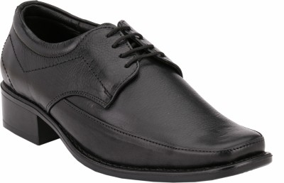 Shoe Smith SS1117 Lace Up Shoes
