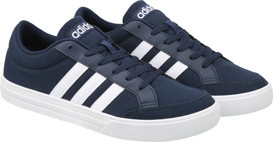Deals - Bangalore - Adidas, Reebok... <br> Top Selling Brands<br> Category - footwear<br> Business - Flipkart.com